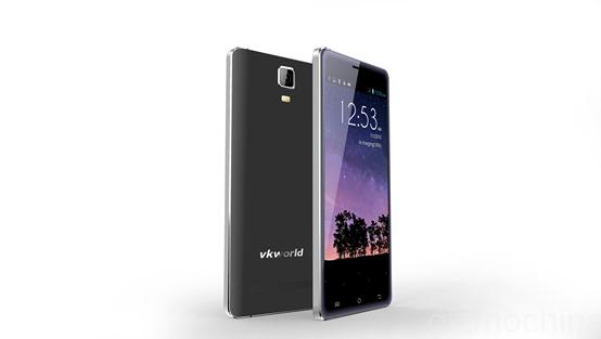 vkworld_discovery-s1_pervyy_3d_smartfon_2