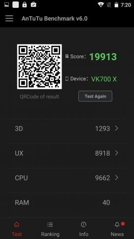 vkworld_vk700x_obzor_test_antutu.png
