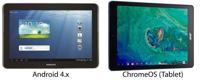 Первые характеристики и фото Samsung Galaxy Tab Advanced 2 и 2XL – фото 2