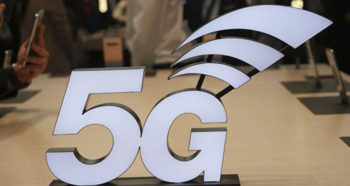 Где сейчас в мире доступы сети 5G – фото 1