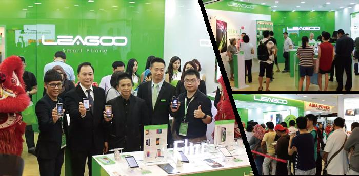 Почему Leagoo T5c получил чип Spreadtrum SC9853i? – фото 3