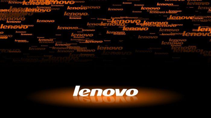 Lenovo попрощалась с брендом Motorola – фото 1