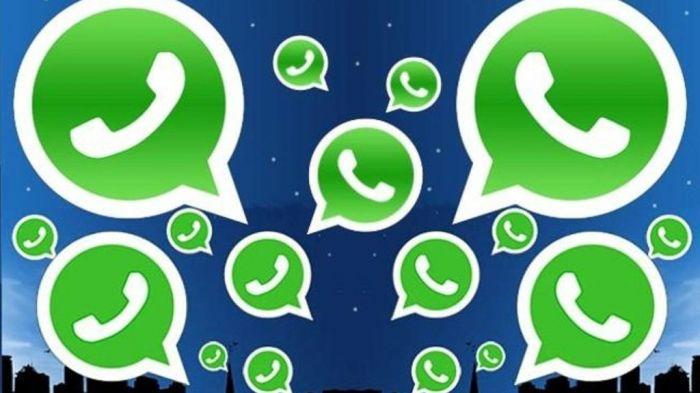 Найдена уязвимость WhatsApp, которая позволяет читать чужие чаты – фото 1