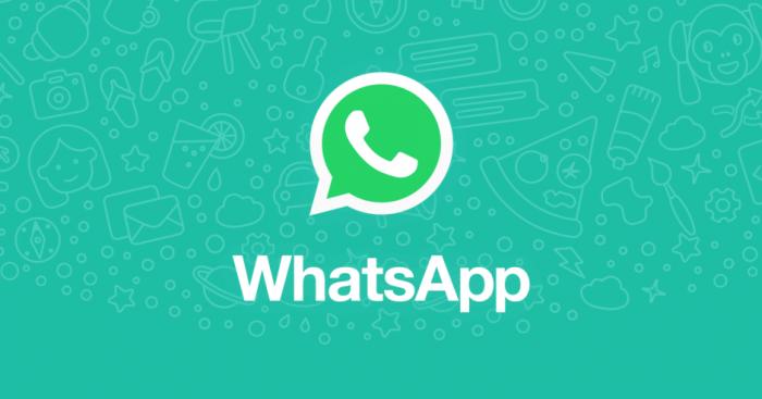 WhatsApp поможет проверить фейковую информацию прямо внутри приложения – фото 3