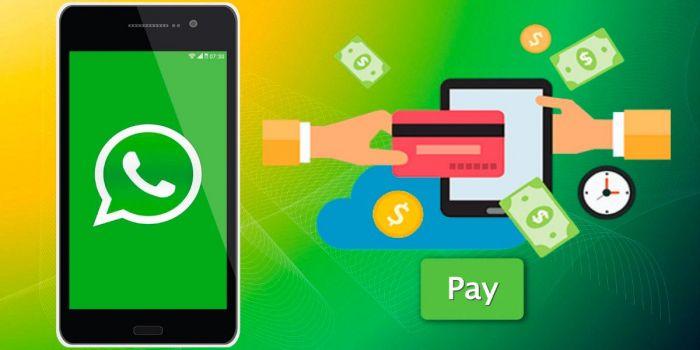 WhatsApp готовится к презентации своей системы электронных платежей – фото 1