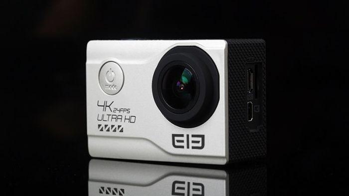 ELECAM Explorer Elite будет уметь снимать 4К – фото 2