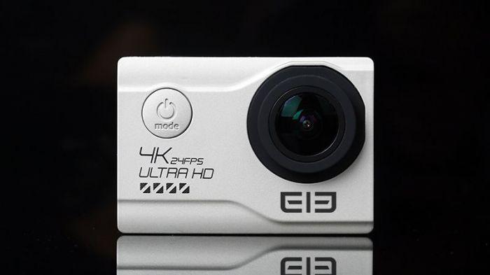 ELECAM Explorer Elite будет уметь снимать 4К – фото 1