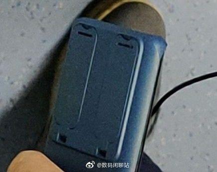 Примеры фото на камеру Huawei P40 Pro – фото 4