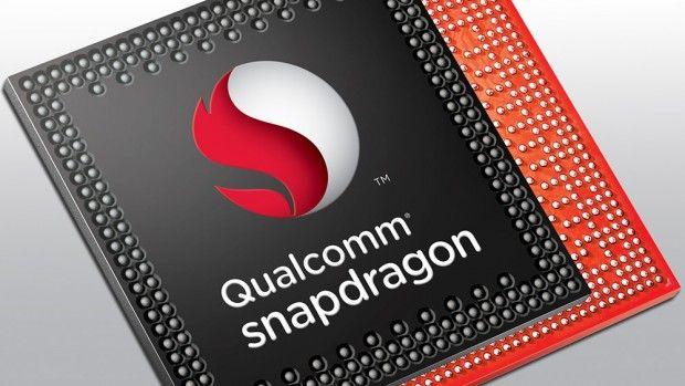 Когда дебютируют флагманы с процессором Snapdragon 820 – фото 1