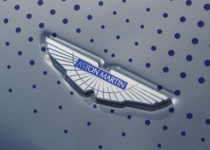 LeEco: китайцы идут в мир электромобилей с Aston Martin – фото 1