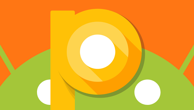 Android Pi появится уже в марте – фото 1