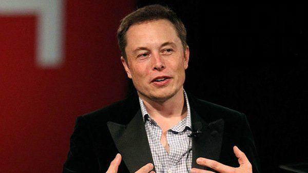 Илон Маск: долой патенты. Технологии Tesla доступны всем – фото 2
