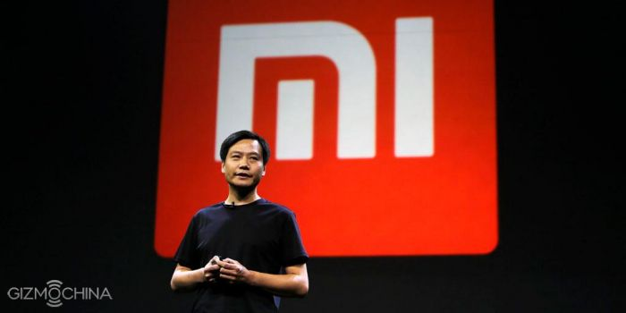 Xiaomi в 2017 году: о чем говорил глава компании со своими сотрудниками – фото 1
