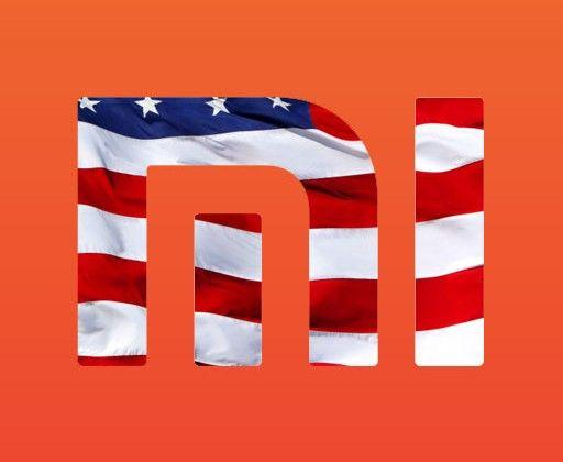 Xiaomi не рассталась с идеей выйти на рынок США и промо-плакат Xiaomi Mi 8 – фото 1