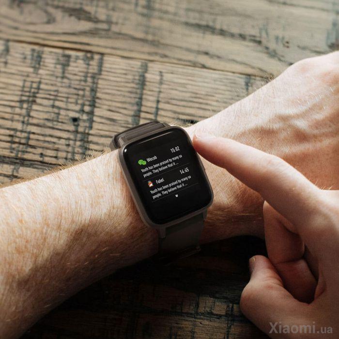 Realme X50, смарт-часы Haylou и электрическая отвертка: мы нашли, где их можно приобрести дешевле – фото 2
