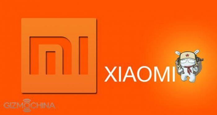Xiaomi Mi5: страсти вокруг ценника флагмана разгораются. Дорого или адекватно? – фото 1