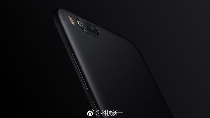 Xiaomi создаст суббренд Lanmi и его дебютным смартфоном станет X1 – фото 1