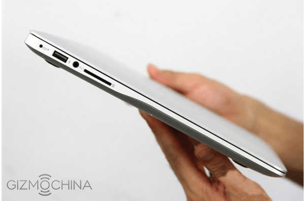 Смартфону Meizu с изогнутым дисплеем быть – фото 1