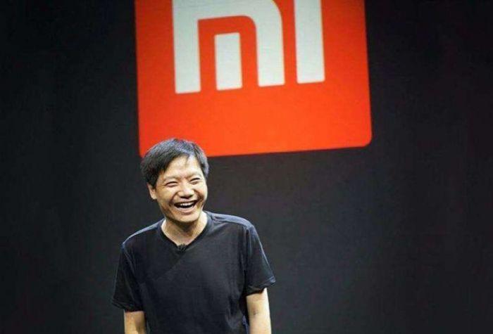 Xiaomi освободит MIUI от назойливой рекламы – фото 1