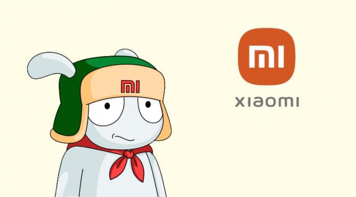 Прошивка MIUI для устройств Xiaomi и Redmi будет отличаться – фото 1