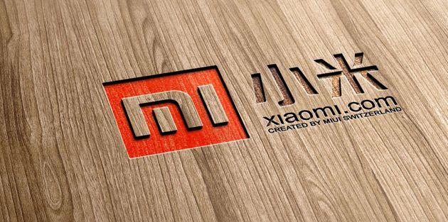 Xiaomi отвечает на обвинения в загрузке шпионских и вредоносных программ в свои устройства – фото 1