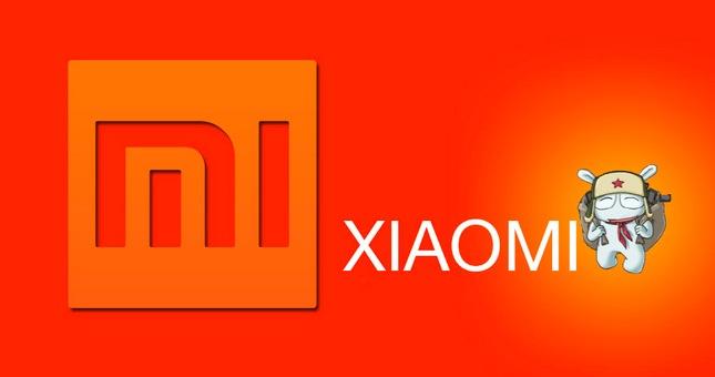 Глава Xiaomi рассказал историю нейминга компании – фото 1