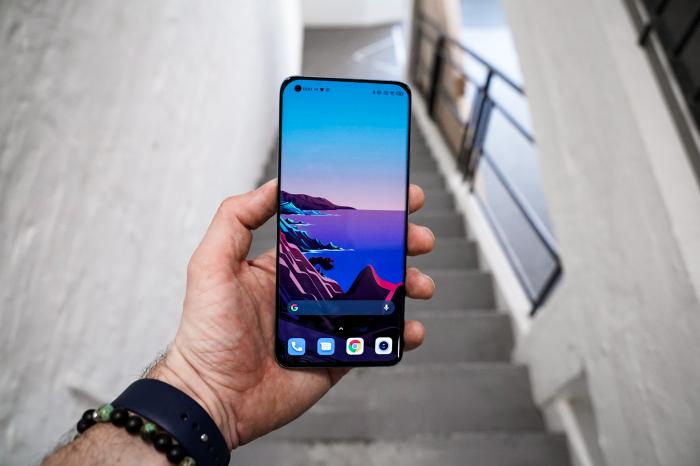 Redmi дала ответ, стоит ли ждать модель с Snapdragon 870 и LCD-экраном – фото 1