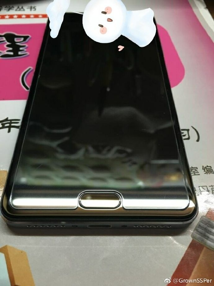Xiaomi Mi6: видеотизер подтверждает двойную камеру и в сети появился «живой снимок» флагмана – фото 1