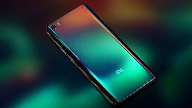 Xiaomi Mi6: подробности о флагмане на Snapdragon 835 уже здесь – фото 2