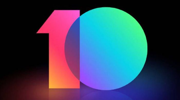 Xiaomi набирает команду бета-тестеров для MIUI 10 – фото 1