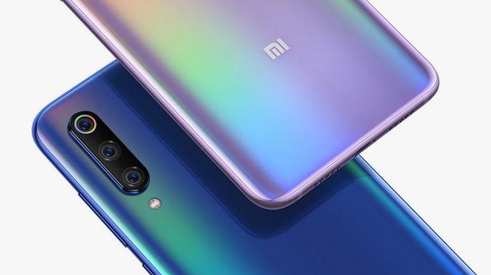 Xiaomi на MWC 2019: флагман-слайдер Mi Mix 3 с поддержкой 5G и международный дебют Xiaomi Mi 9 – фото 3