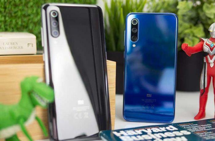 Xiaomi Mi 10 SE не выйдет. Лавочка закрыта: компактные субфлагманы никому не нужны? – фото 1