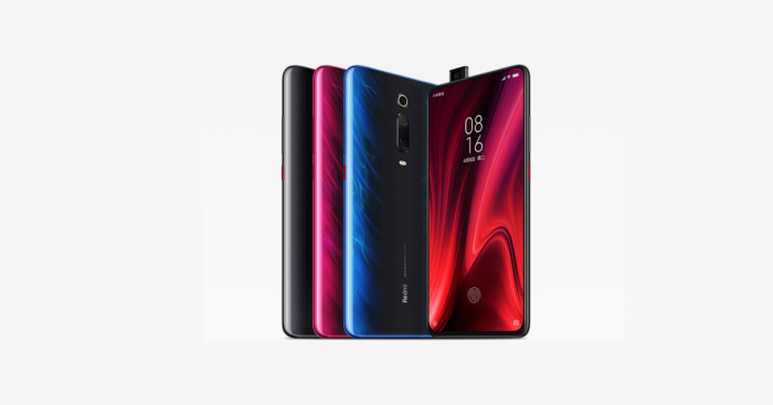 Названа дата анонса Xiaomi Mi 9T – фото 2