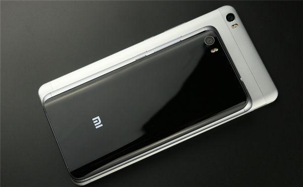 Xiaomi Mi Max 2 должен прийти с Snapdragon 626 и 12 МП сенсором Sony IMX378 – фото 3