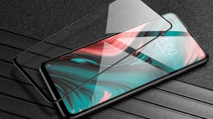 Предположительные характеристики топового микса Xiaomi Mi Mix 4 – фото 1