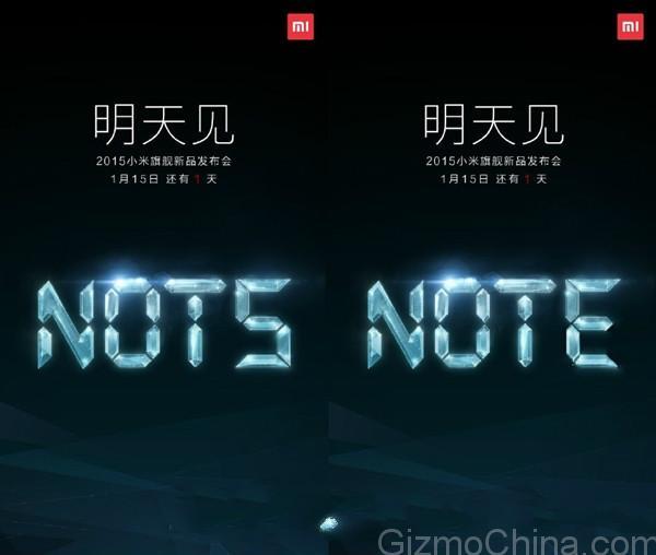 xiaomi-mi-note-foto-1