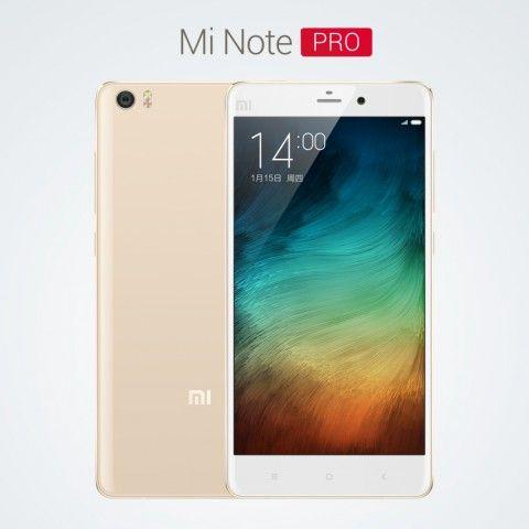 xiaomi-mi-note-pro-antutu-result-2