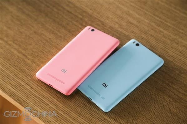 Xiaomi разберется, почему ее смартфоны воспламенились трижды за последние 2 месяца – фото 2