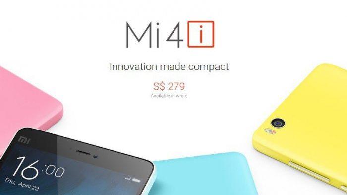 xiaomi-mi4i-133