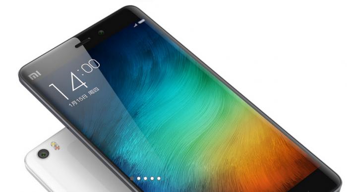 Xiaomi Mi5: видео (распаковка) флагмана, заставляющего биться сердца пользователей – фото 1