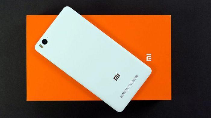Случайные «жертвы» борьбы представителя Xiaomi с серым рынком: эффективные методы «убить» фанатскую любовь? – фото 2