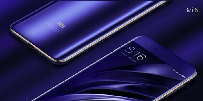 Xiaomi Mi6 получает обновление до Android 8.0 Oreo на основе MIUI 9 Global Beta ROM 8.1.11 – фото 2