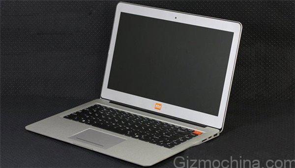 xiaomi-notebook-novinka_2