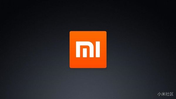 Xiaomi Mi Notebook: утечка презентационных слайдов, характеристики и цена – фото 1