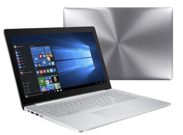 Xiaomi готовит сюрприз на завтра — ноутбук Mi Notebook Pro – фото 1
