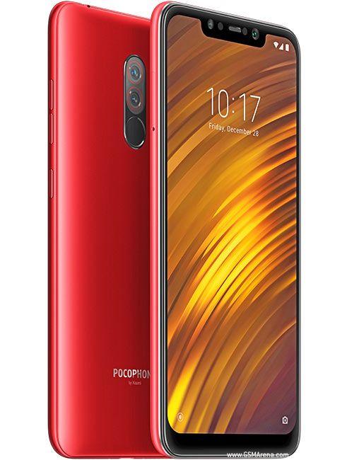 Xiaomi Poco F1, Mi 8 и Mi 8 Pro получат возможность снимать видео в 4К со скоростью 60 кадров в секунду – фото 2