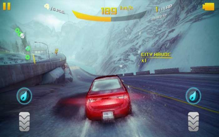 xiaomi-redmi-2-asphalt