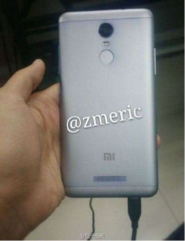 xiaomi-redmi-2-new-mx5