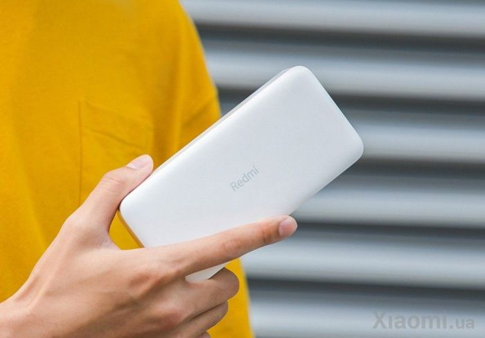 Подборка лучших цен: Xiaomi Redmi Note 8 Pro, наушники Baseus S06 и повербанк Redmi 20000 мАч – фото 3