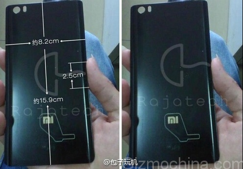 xiaomi-redmi-note-2-rear-panel-andro-news-2